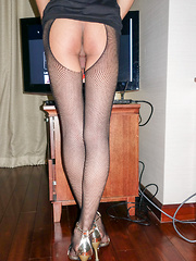 Sweet Cambo Femboy of Mine